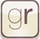 goodreads_icon2