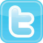 twitter-logo-png-transparent-backgroundblog-damee-new-york-arkcwwv6