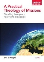 Pract Theol Missions 2